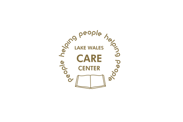 Lake Wales Care Center >> Kohl Company Cpas Accounting Tax Preparation