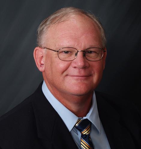 Thomas E. Kohl, CPA